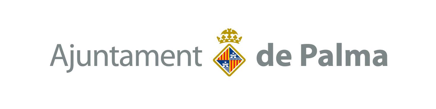 001 Ajuntament de Palma