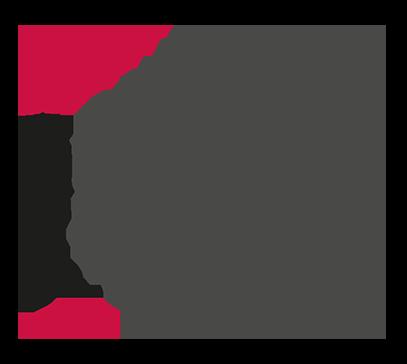 003 CONSELLERIA AFER SOCIALS