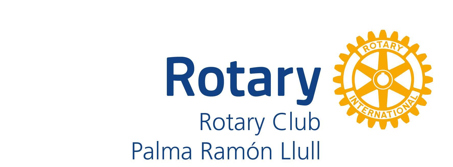 015 rotary