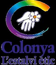 022 – CAIXACOLONYA